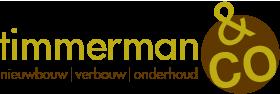Timmerman & Co