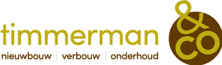 Timmerman & Co Logo